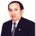 Mario Maguiña Mendoza - Lima