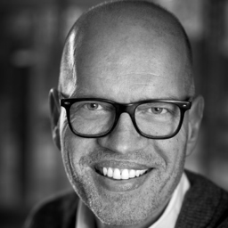 Frank Rohmann - WHYIT GmbH - Münster