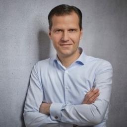 Frank Stehling - Positive Alpha Services GmbH & Co. KG - Hamburg