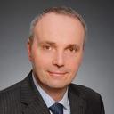 Frank Neuhaus - Hagen
