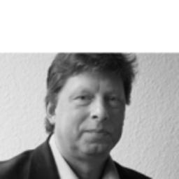 Joachim Tamcke - - - Hamburg