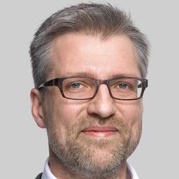 Prof. Dr Philipp Rohde - Fachhochschule der Wirtschaft (FHDW) - Mettmann