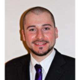 Özgür ATAGAN's profile picture