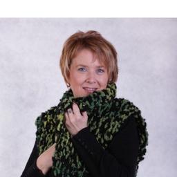 Susanne Kutscher - Strickdesign und Wollwäsche - Linden
