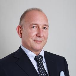 Andreas Schneider - MAIL-LOG Versandlogistik Consulting & Service GmbH - Bonn