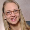 Katharina Herrmann - Darmstadt
