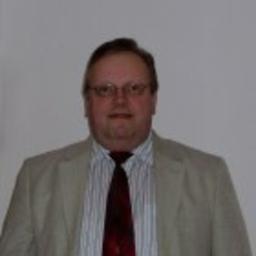 Christoph Förster - C.F.International Marketing - Heidenheim