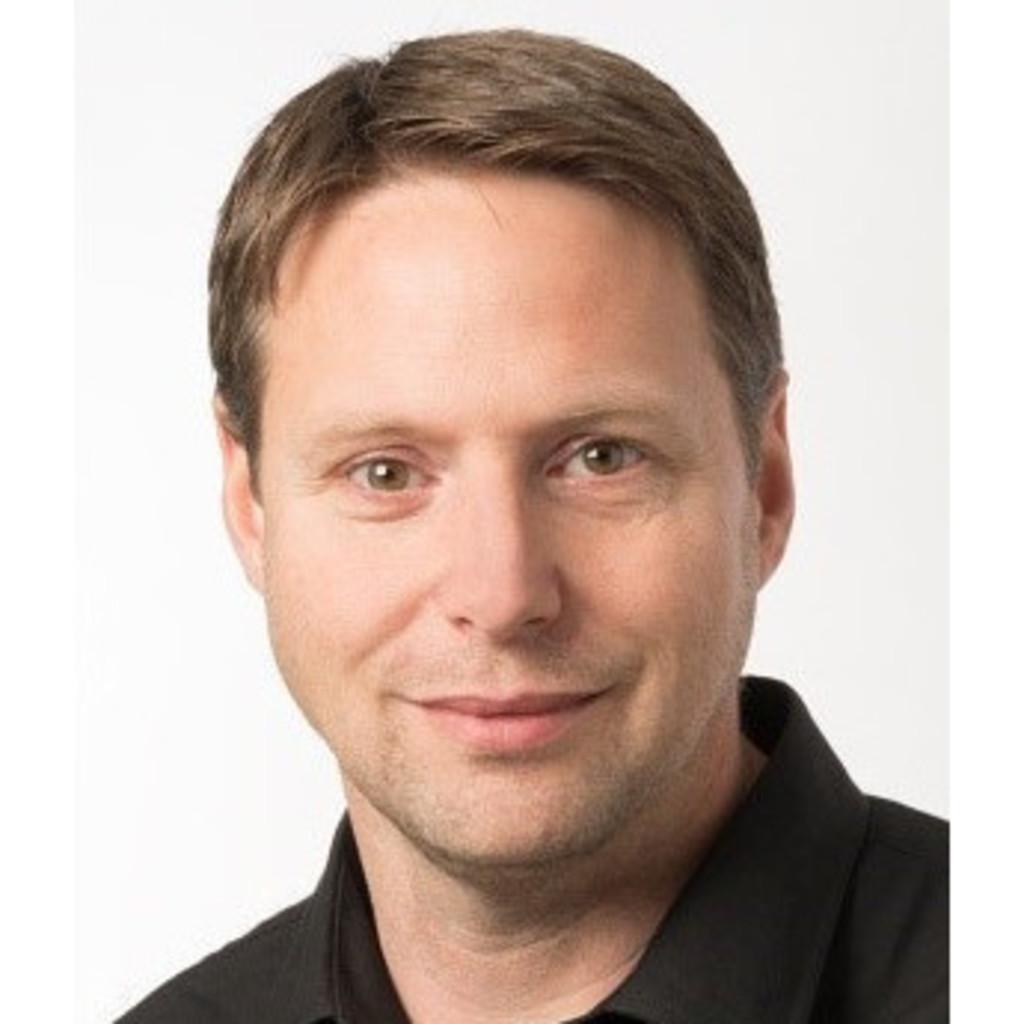 Martin Büsgen's profile picture