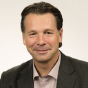 Stephan Koch - Aarwangen