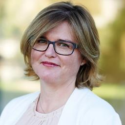 Mag. Michaela Sauerwein - COX Coaching & Consulting - Salzburg