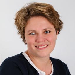 Sara Gerding's profile picture