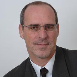 Dirk Thelen - SIG Combibloc GmbH - Linnich