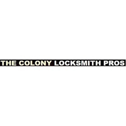 Bronald Mccall - The Colony Locksmith Pros - The colony