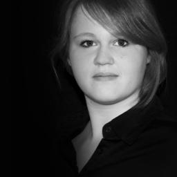 Elisabeth Barth - FLYACTS GmbH - Digitale Lösungen - Jena