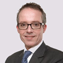 Dipl.-Ing. Roland Mader - Bewertungsraum - Unternehmensbewertungen & Finanzforensik - Werther
