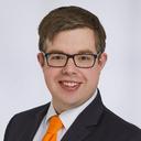 Florian Brunner - Steyregg