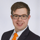 Florian Brunner - Linz