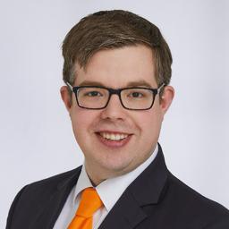 Ing. Florian Brunner - Awarity Training Solutions GmbH - Steyregg