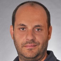 Daniel Friedauer's profile picture