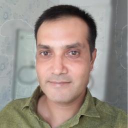 Manoj Kumar - Engineering University - Delhi