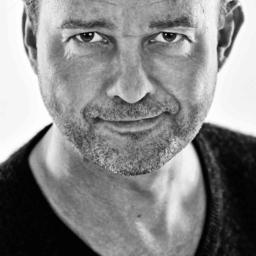Jürgen Scheere