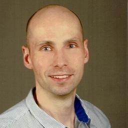 Mike Bannier's profile picture