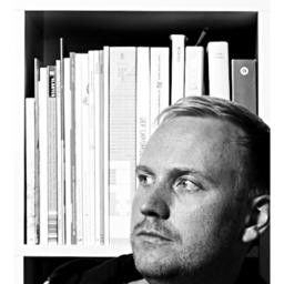 Thomas Carls - Freelance - Hamburg