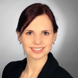 Teresa Kreis - Potsdam