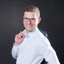 Steffen Preuss - Stuttgart