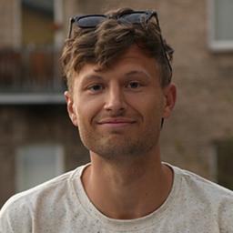 Alexander Friedl