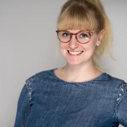 Stefanie Keitel's profile picture