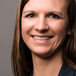 Kirsten Leinert - MSL Germany (ehemals Publicis Consultants I Deutschland) - Berlin
