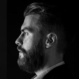 Henrik Bührmann