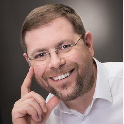 Johannes Jarolim