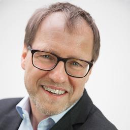 Florian Pollack - Florian Pollack - Leipzig