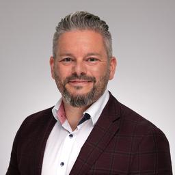 Robin Bastian's profile picture