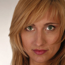 Simone Jäger - Mannheim