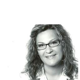 Corina Gey's profile picture
