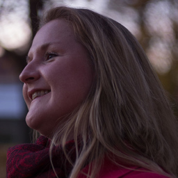 Christiane Wagner - c:wert - Dresden