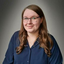 Vanessa Bodenstein's profile picture