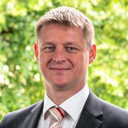 Ulrich Dorner's profile picture