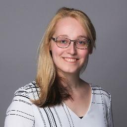 Chiara Lakomski