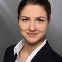 Christina Hartmann - Hamburg