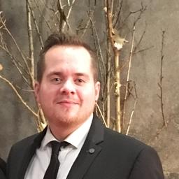 Jochen Guttenberger's profile picture