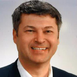 Johann Hiebl's profile picture