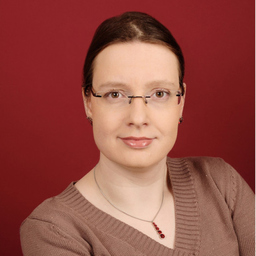 Linda Ewaldt - Selbständig / Freiberuflich - Hamburg