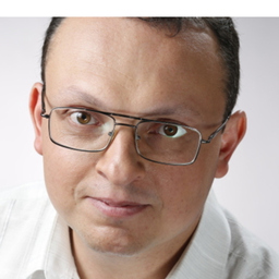 Vlad Satanovski - Ignition Groupe GmbH - Darmstadt
