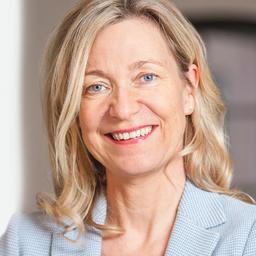 Karolin Sommer-Baum - Führung & Change mit Persönlichkeiten, Teams & Organisationen gestalten - Reinbek bei Hamburg