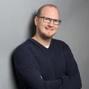 Michael Herzog - Augsburg