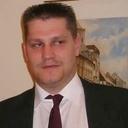 Markus Adler - Berlin